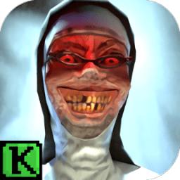 邪恶修女1.6.2破解版