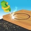 木雕模拟器