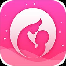 海背篓母婴平台