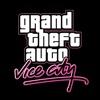 GTA狂野之城
