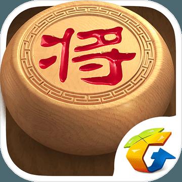 天天象棋最新版免费下载