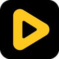 小v视频下载手机版