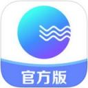 水象分期app最新版本