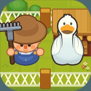 我的农场游戏下载安装