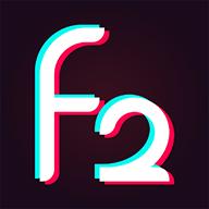f2代直播在线