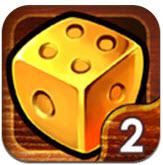 三国大富翁2破解版安卓免费下载