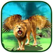 飞狮模拟器中文版
