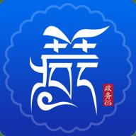 西藏政务服务平台