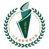 江苏招考网报名