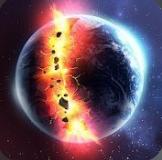 毁灭地球模拟器破解版