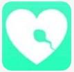 小科科视频app软件下载免费丝瓜视频