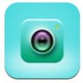 变美相机app下载