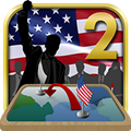 美国模拟器2下载