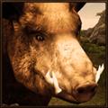 终极野猪模拟器游戏攻略