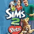 模拟人生2宠物当家下载