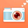美颜最美相机软件下载