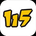 115游戏盒手机客户端