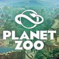 动物园之星下载免费