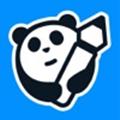 熊猫绘画下载安卓最新版